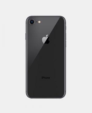 iPhone online met korting bestellen