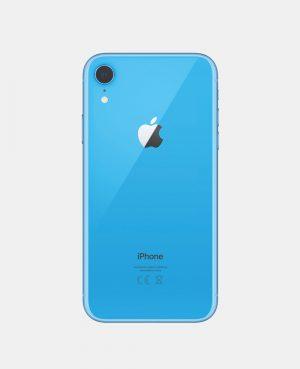 iPhone zonder abonnement online bestellen